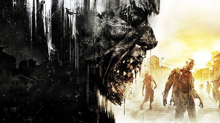 Dying Light en PS4: nuevo tráiler
