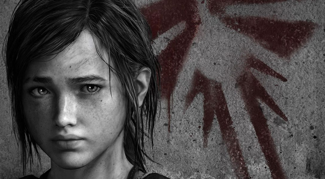 PlayStation Store – The Last of Us: Left Behind, Toukiden, TxK …