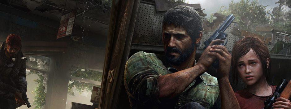 Grounded: Cómo se hizo The Last of Us ya se puede ver gratis