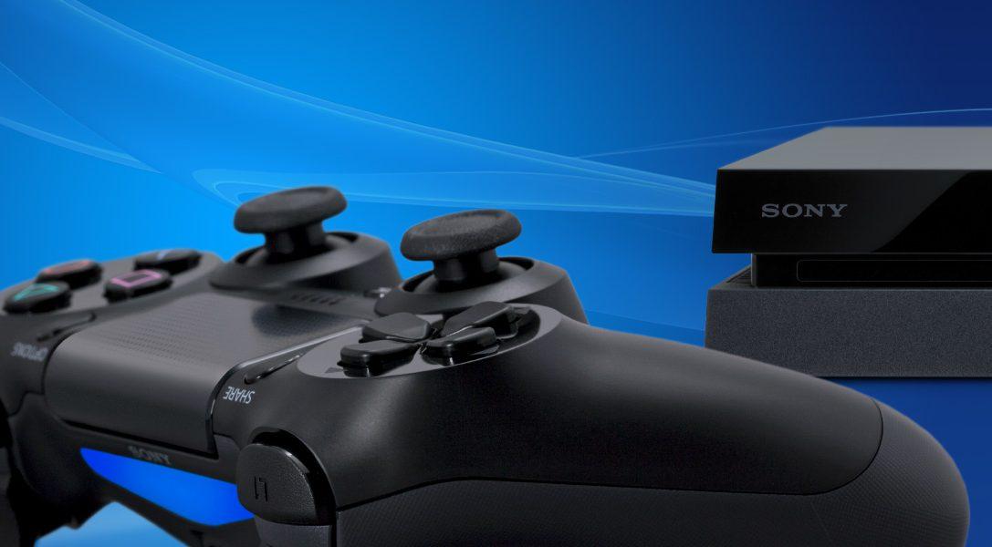PS4| Más de 100 juegos – Todos los títulos que ya están aquí y los que llegarán en 2014