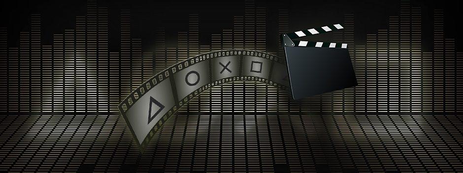 Descuentos esta semana en Assassin's Creed, Need For Speed, Dragon Age, Fallout