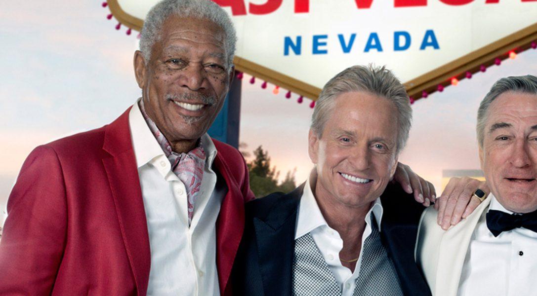 El cine de PlayStation Store – Disfruta del mejor plan en Las Vegas
