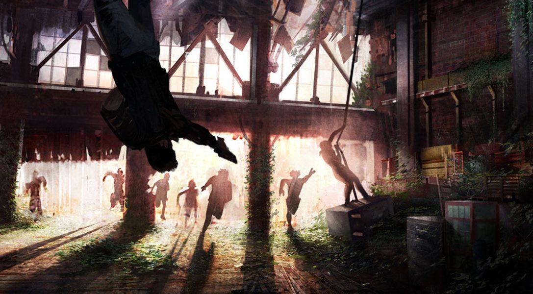 The Last of Us supera los 6 millones de unidades