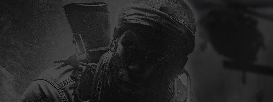 Hoy empiezan los descuentos de Call of Duty en PlayStation Store