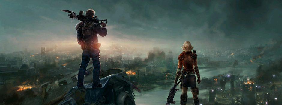 Consejos y trucos de experto para Dead Nation: Apocalypse Edition de PS4
