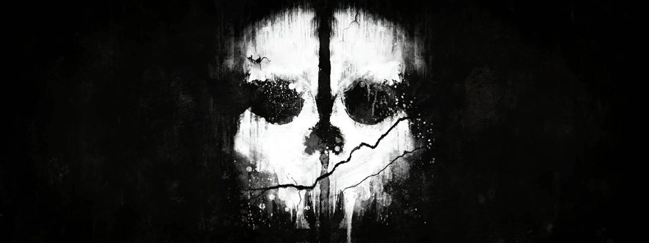 Prueba la demo gratuita multijugador de Call of Duty: Ghosts este fin de semana
