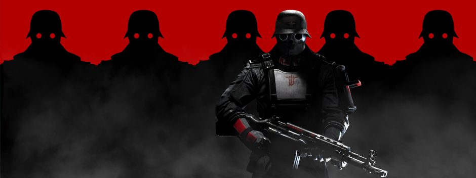 Nuevo tráiler de Wolfenstein: The New Order – Las tácticas de combate