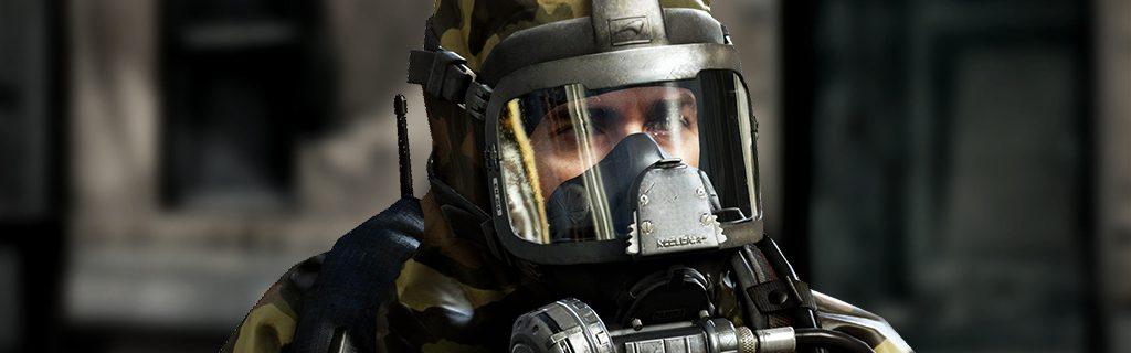 ¿Tienes Call of Duty Ghosts al completo?