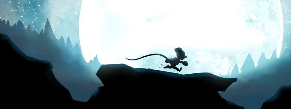 Ya sabemos la fecha de lanzamiento de Ethan: Meteor Hunter para PS Vita