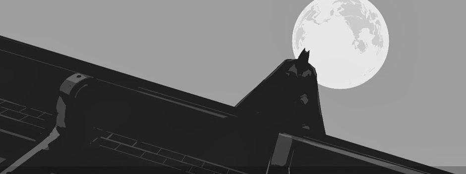 Lo último de PlayStation Store: Mercenary Kings, Batman: Arkham Origins Blackgate Deluxe Edition y más