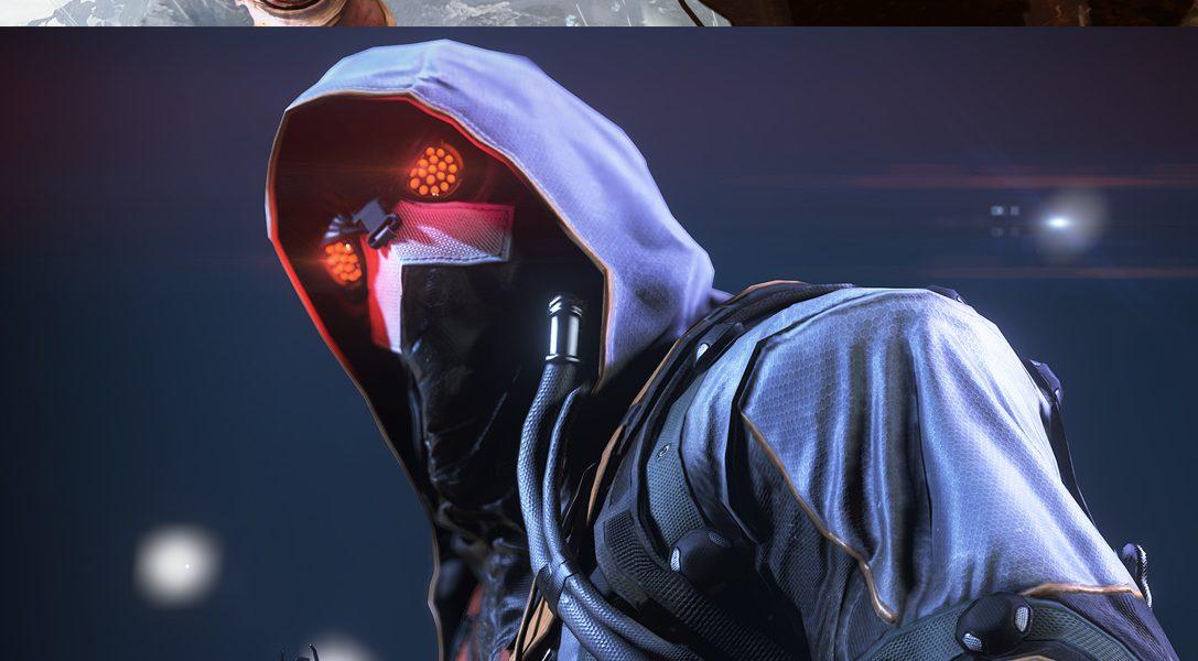 El contenido descargable de Killzone Shadow Fall: el Pack Insurgente llega mañana