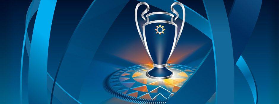 Disfruta del Real Madrid – Manchester City en directo