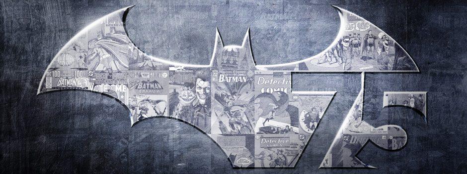 Grandes descuentos en los juegos de Batman hoy en PlayStation Store