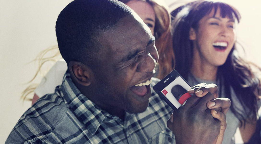 SingStar cumple 10 años… y lo celebramos anunciando el próximo lanzamiento en PS4