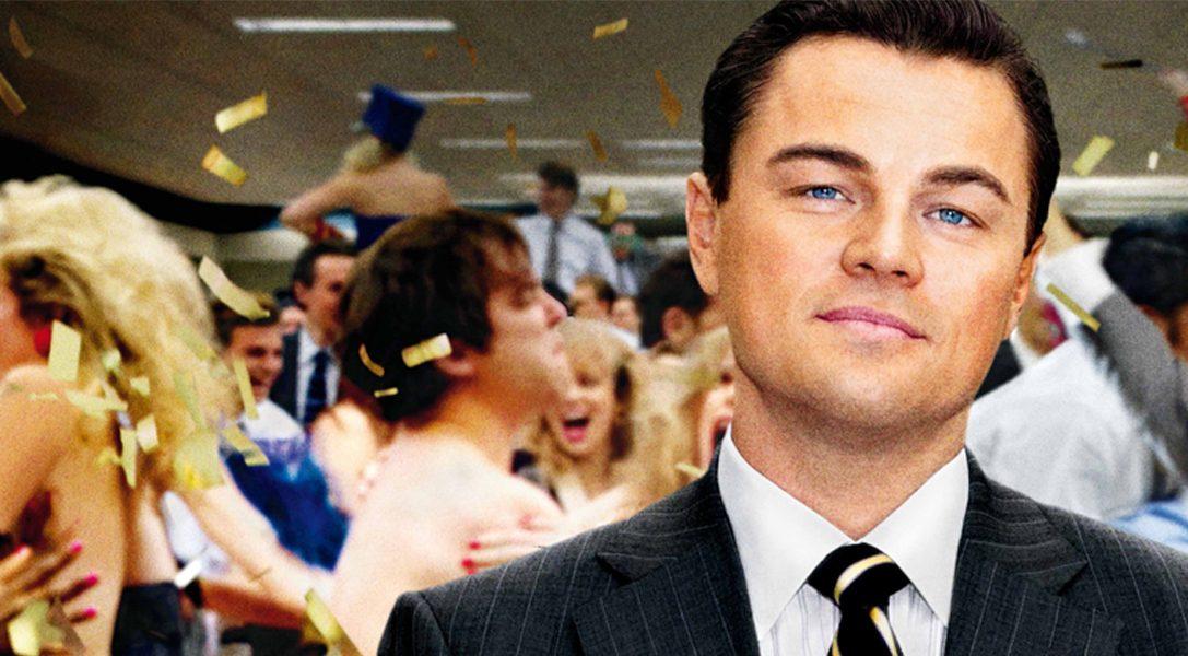 El cine de PlayStation Store – Lo último de Martin Scorsese y muchas risas