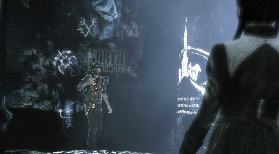 El Asesino de la Campana se acerca a PS3 y PS4