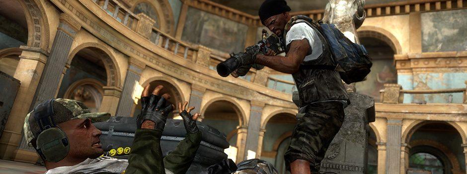 Nuevo DLC para The Last of Us – Territorios recuperados: tráiler y emisión en Twitch