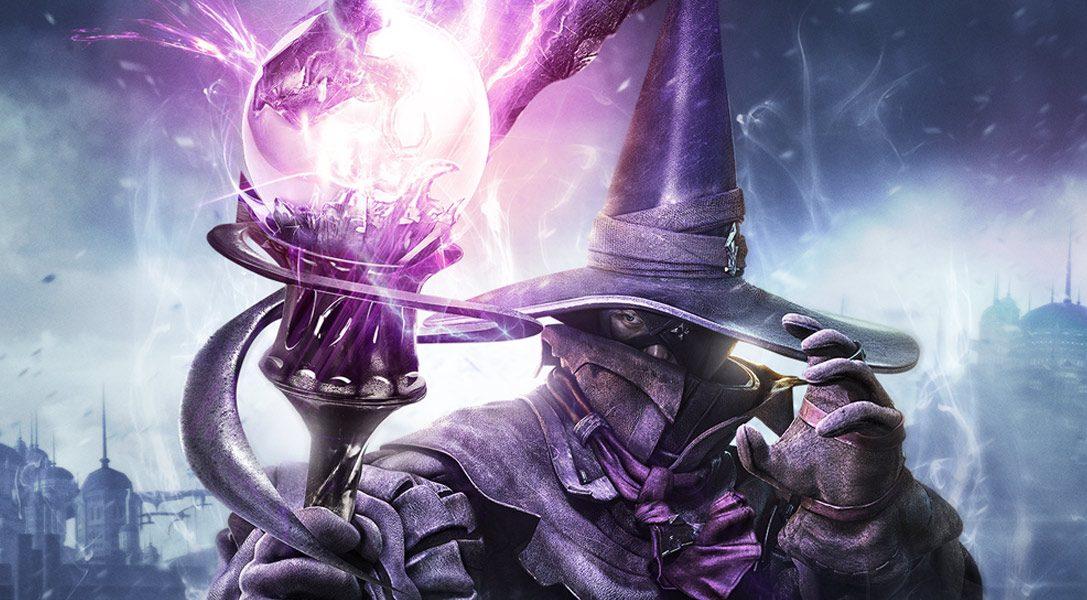 Final Fantasy XIV: A Realm Reborn – 7 modos de hacerte rico rápidamente