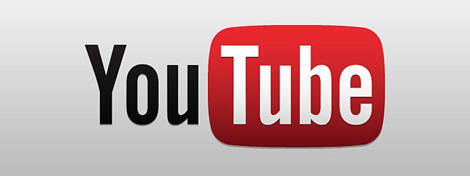 ¡Ya somos 20.000 suscriptores en Youtube!