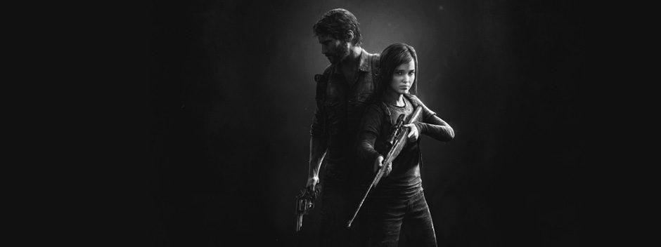 #E3MejorConPS4 –  Fecha de lanzamiento de The Last of Us Remasterizado para PS4 y nuevo tráiler