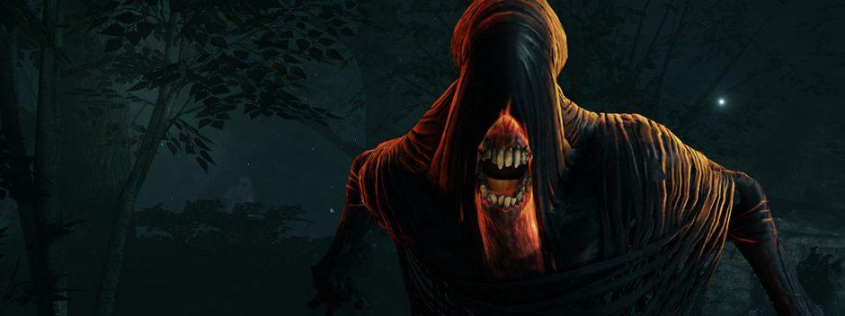 Murdered: Soul Suspect llega esta semana a PS3/PS4 – mira el tráiler de lanzamiento