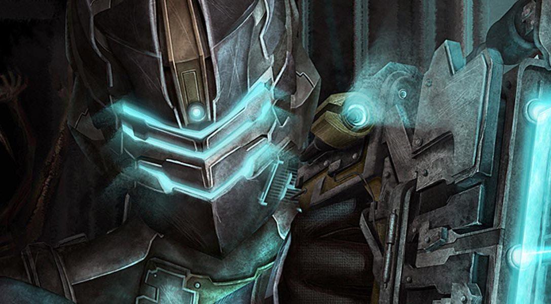 PlayStation Plus en julio: Strider y Towerfall serán los juegos del mes en PS4
