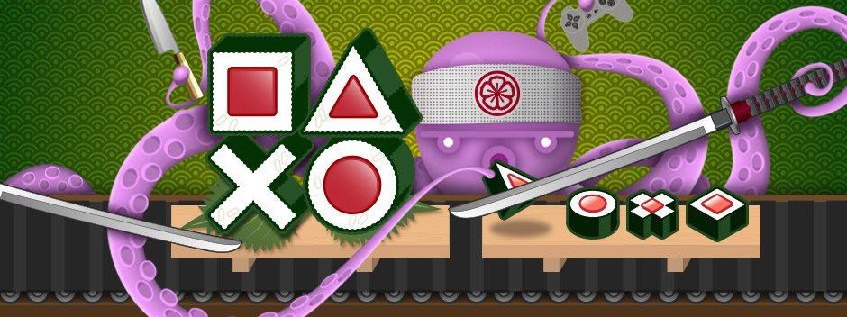 Las rebajas Grandes éxitos en Japón vuelven a PS Store esta semana