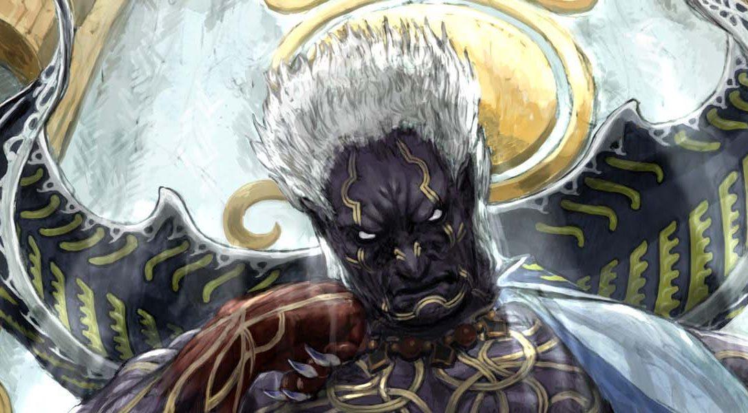 La actualización de Final Fantasy XIV 2.3: Defenders of Eorzea ya disponible