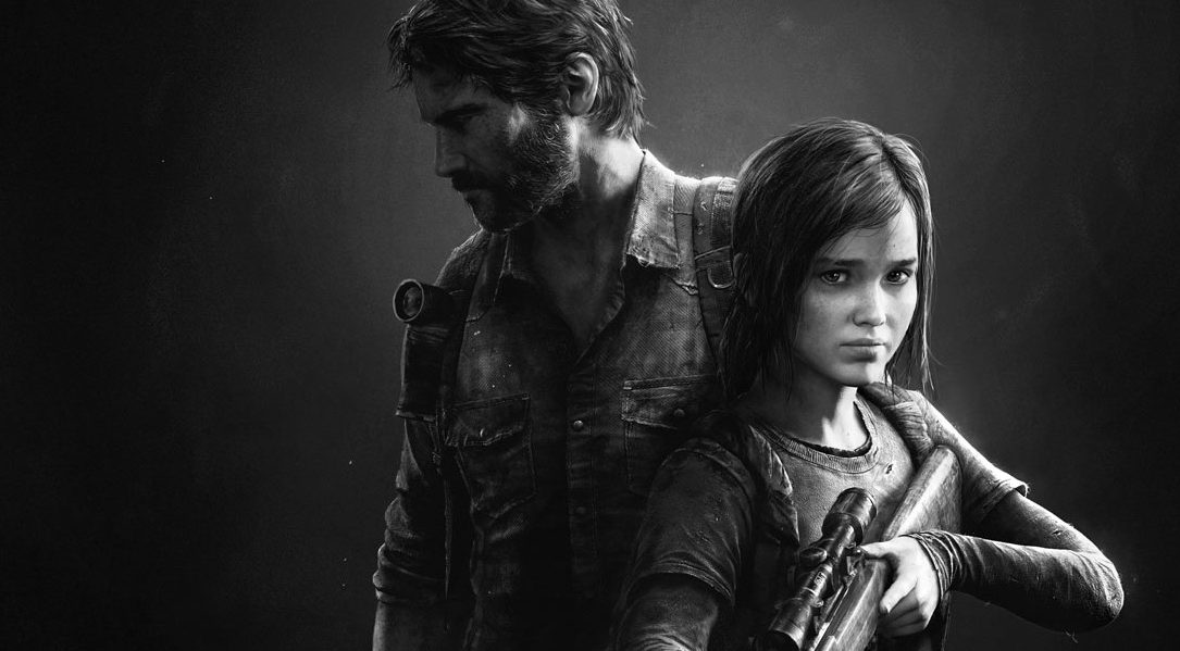 The Last of Us Remasterizado triunfa en las tiendas