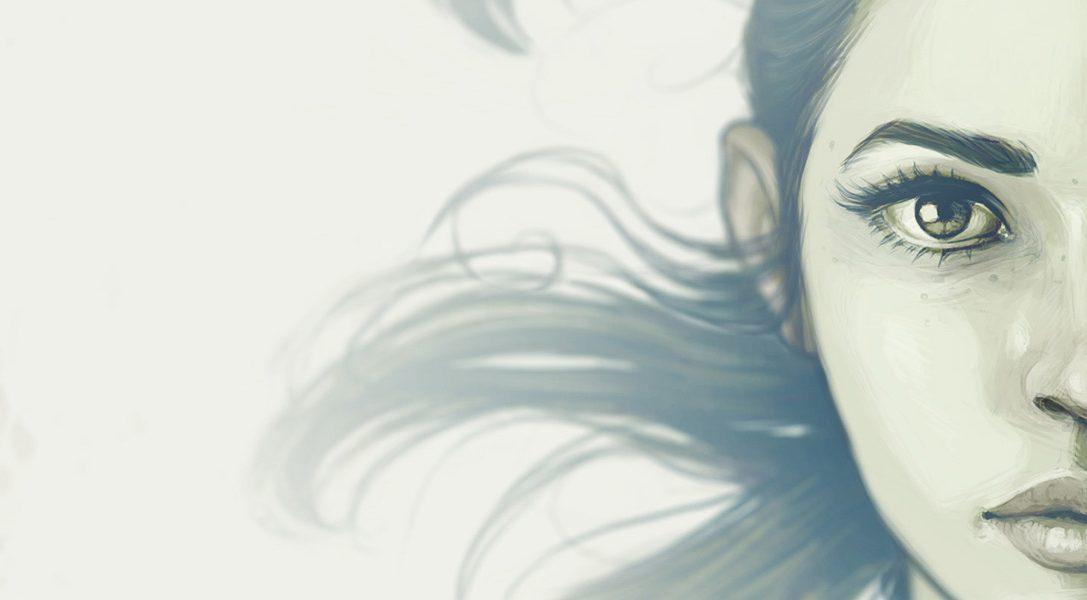 La aventura por capítulos de Dreamfall Chapters estará disponible próximamente para PS4