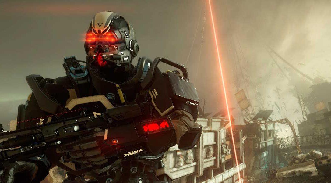 Lo último en PlayStation Store: Road Not Taken, Killzone Shadow Fall Intercept, los juegos de PS Plus de agosto y mucho más