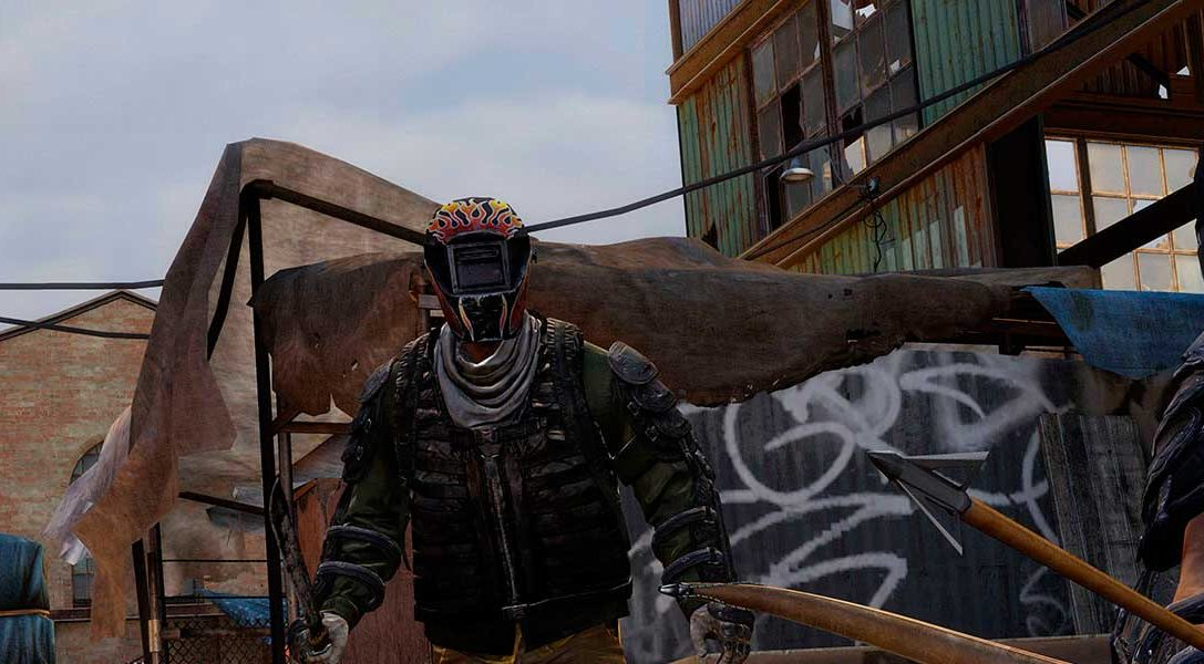 Nuevos gestos y objetos llegan a The Last of Us esta semana