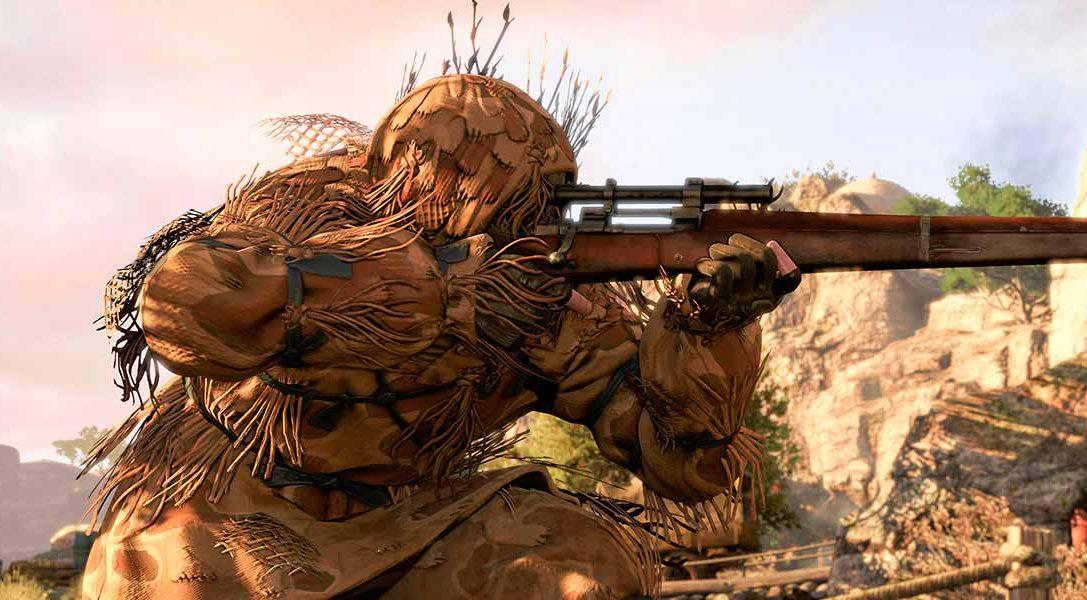 Nuevos descuentos en PlayStation Store