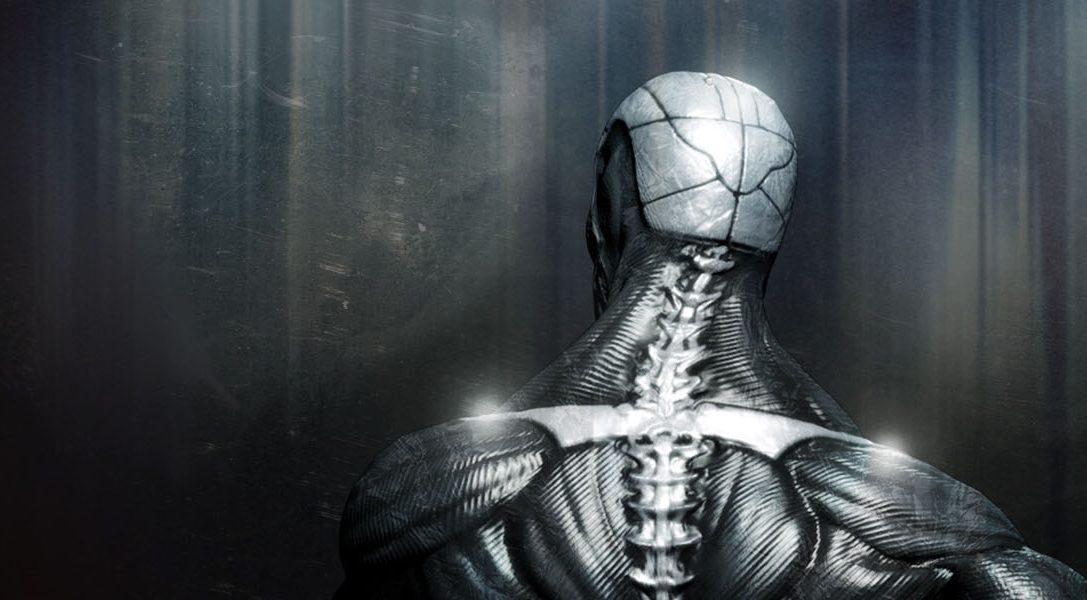Frozen Synapse Prime llega mañana a PS Vita