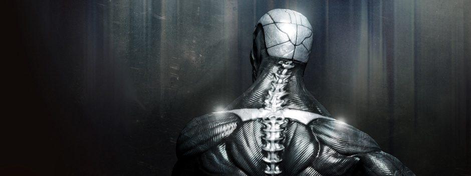Frozen Synapse Prime para PS Vita: análisis de los modos multijugador online