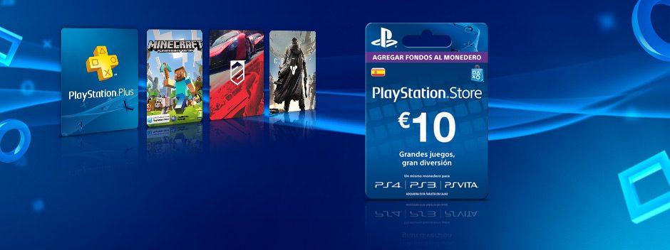 Recarga tu monedero PayPal con 50 € y te regalamos 10 € adicionales