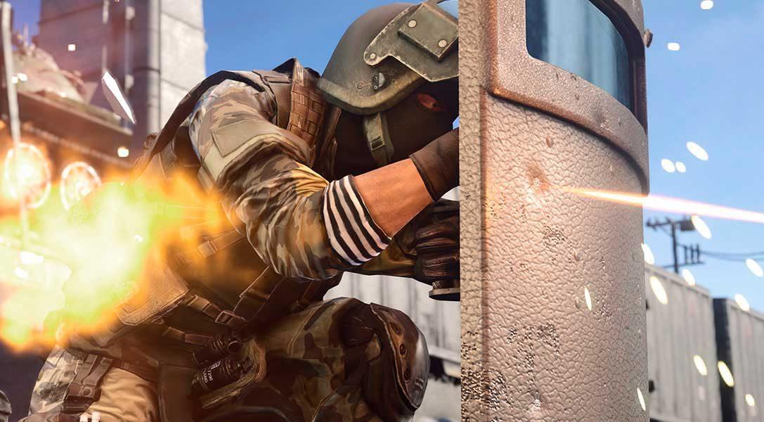 Nuevos descuentos en PS Store: Battlefield y las Ofertas de la semana