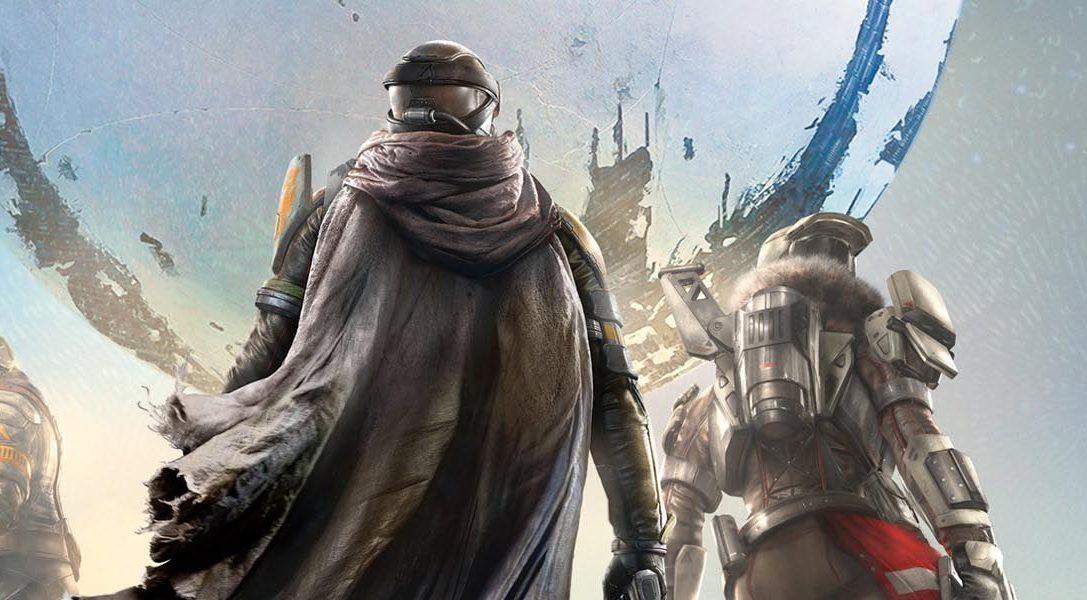 Los más vendidos de PlayStation Store en septiembre: Destiny, Minecraft y FIFA en la pelea