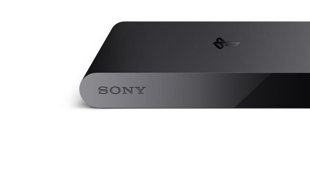 Las preguntas frecuentes definitivas sobre PlayStation TV