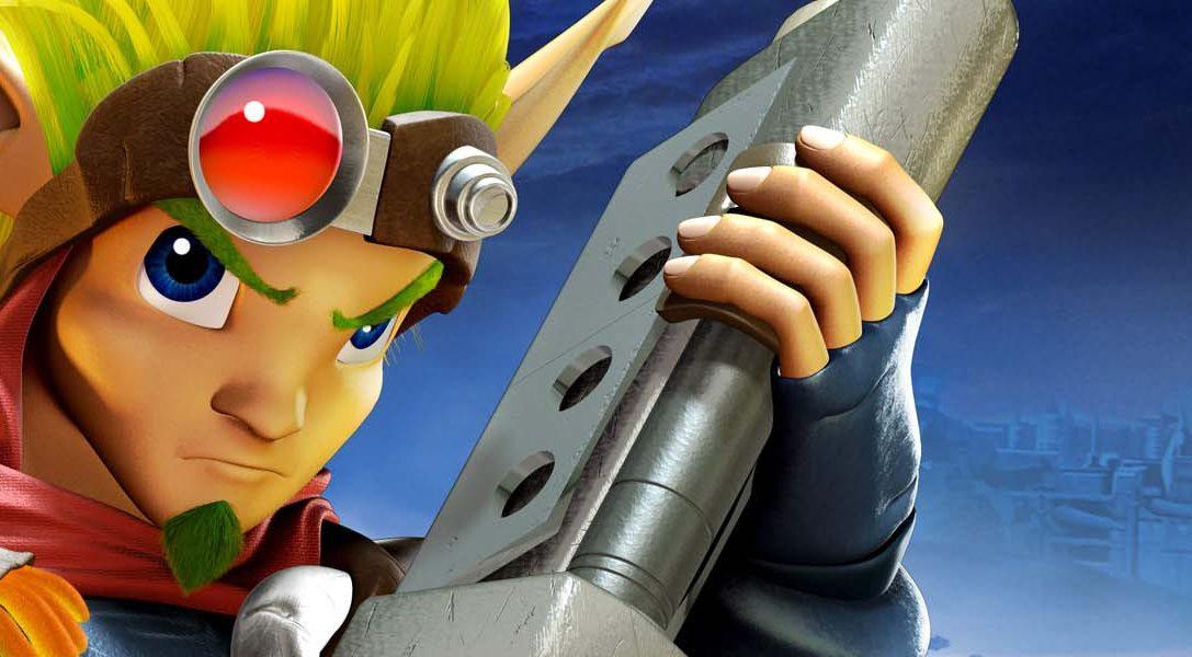 El nuevo Heroes Mega Pack de PS Vita sale a la venta este mes