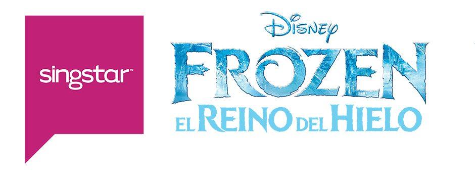 SingStar Frozen llega a PS4 y PS3