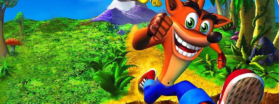Los descuentos para celebrar el 20º aniversario de PlayStation entran en vigor hoy