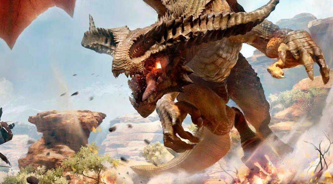 Arrancan las rebajas de enero de PlayStation Store