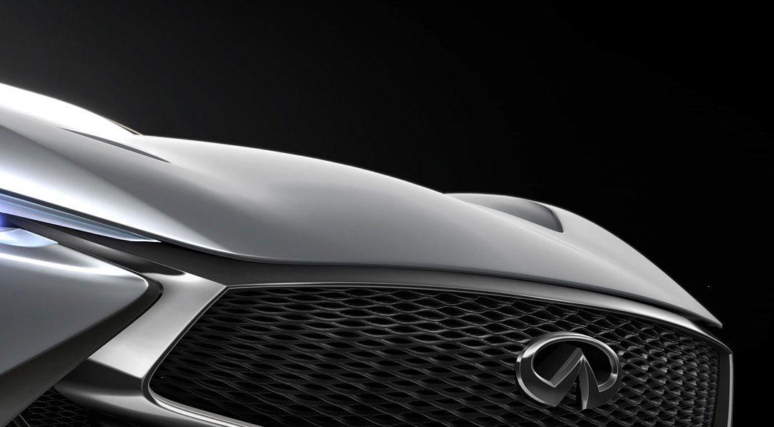La nueva actualización de Gran Turismo 6 añade nuevos coches y funciones
