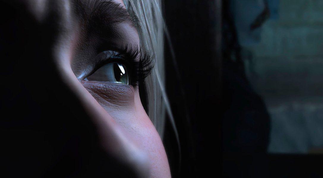 Un nuevo vídeo de Until Dawn nos muestra la demo completa