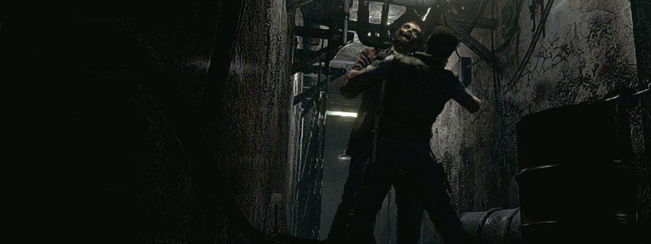 Novedades en PlayStation Store: Resident Evil, Citizens of Earth, Saints Row IV y mucho más