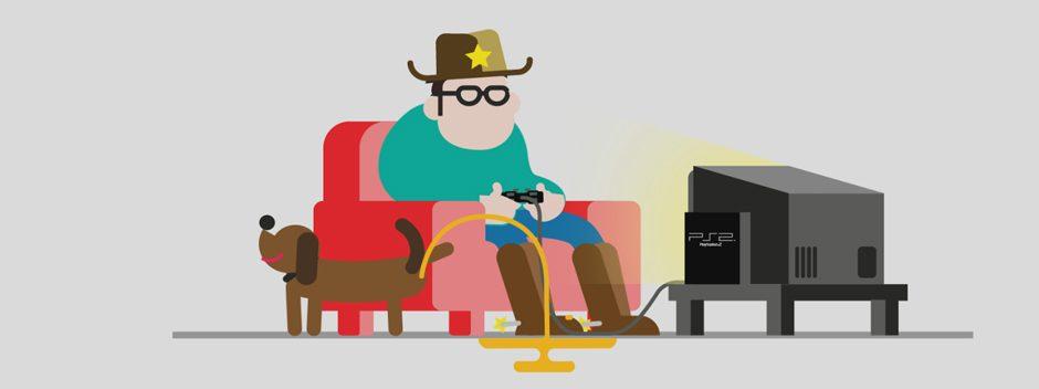 Los 10 mejores recuerdos de PlayStation