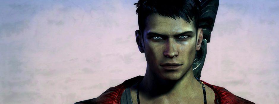 ¿Qué sensaciones transmite DmC: Definitive Edition a 60fps para PlayStation 4?