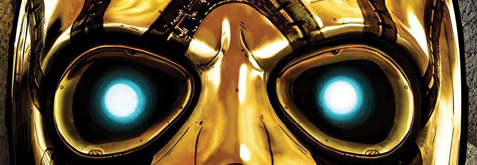Borderlands: Una Colección Muy Guapa llegará a PS4 el mes que viene