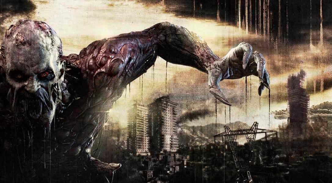 Novedades en PlayStation Store: Dying Light, Grim Fandango Remastered, Life is Strange…
